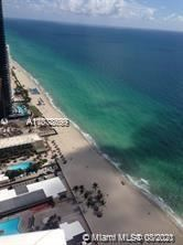 Photo of 18201 Collins Ave #PH5502, Sunny Isles Beach, FL 33160 (MLS # A11078699)