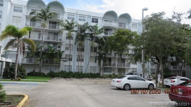 494 NW 165th St Rd #C501, Miami, FL 33169 - #: A10930699