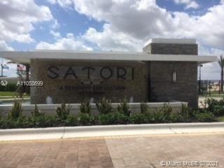 16021 NW 91st Ct #16021, Miami Lakes, FL 33018 - #: A11058699