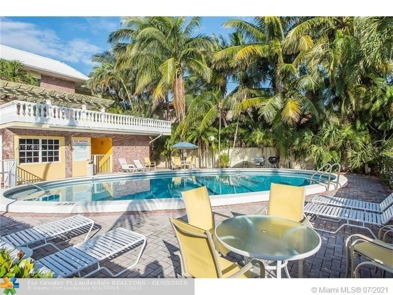 2426 SE 17th St #A210, Fort Lauderdale, FL 33316 - #: A11074699