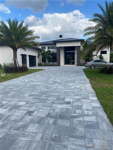 Foto de inmueble con direccion 11055 SW 88 Ct Miami FL 33176 con MLS A10336700