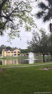 Photo of Plantation, FL 33322 (MLS # A10495700)