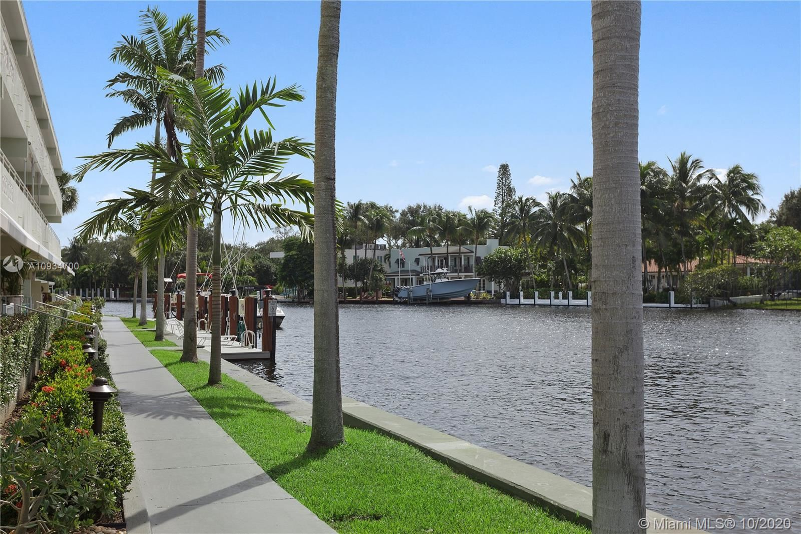 1000 SE 4th St #214, Fort Lauderdale, FL 33301 - #: A10934700