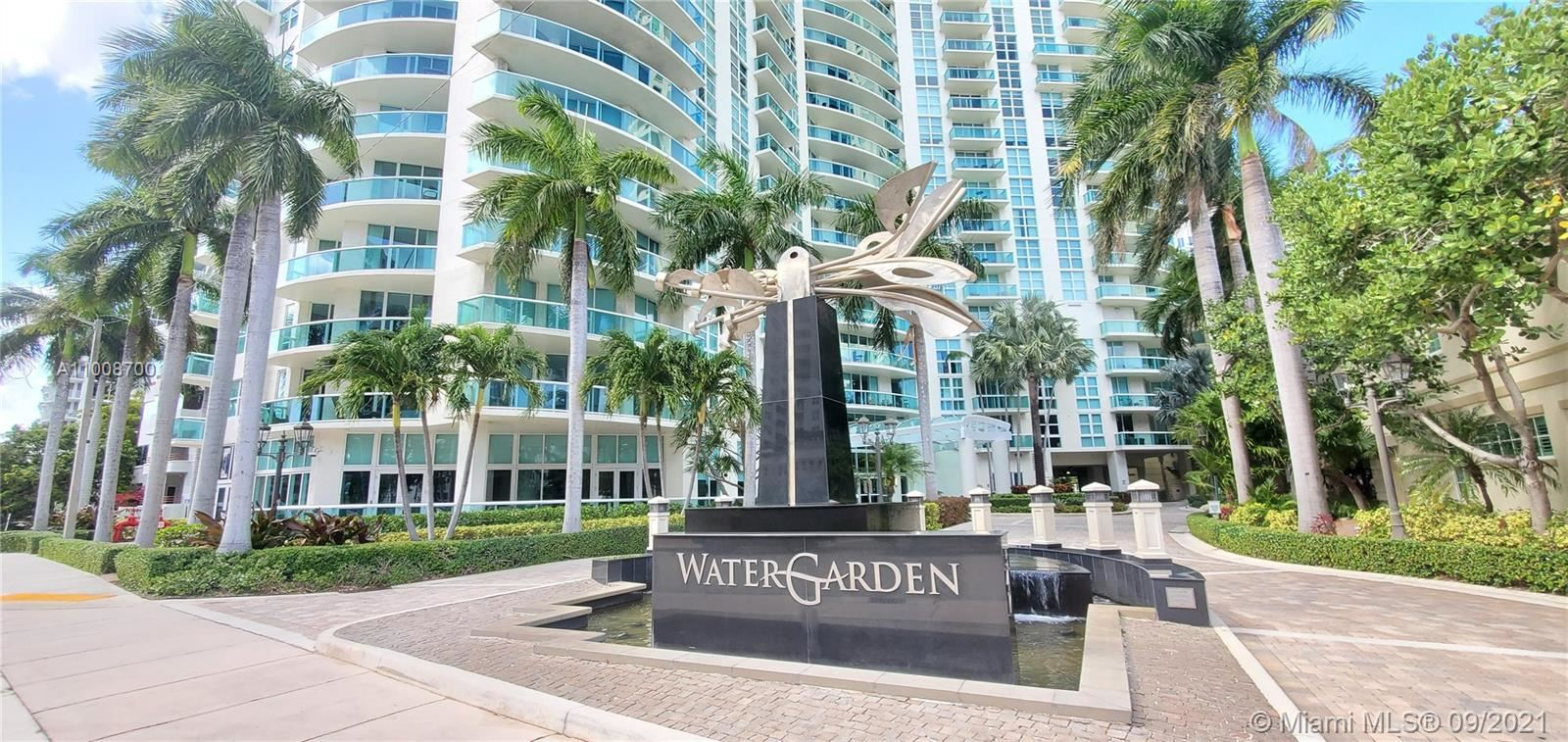 347 N New River Dr E #503, Fort Lauderdale, FL 33301 - #: A11008700