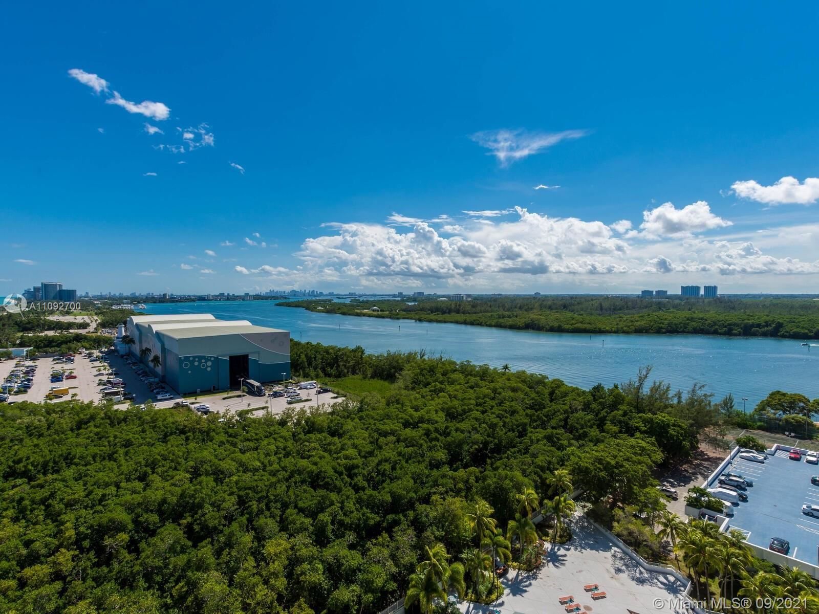 100 Bayview Dr #1719, Sunny Isles, FL 33160 - #: A11092700