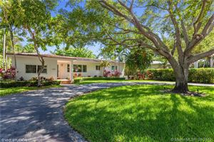 Photo of 1085 NE 97th St, Miami Shores, FL 33138 (MLS # A10680701)