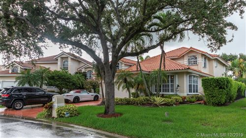 Photo of 11815 Highland Pl, Coral Springs, FL 33071 (MLS # A10780701)