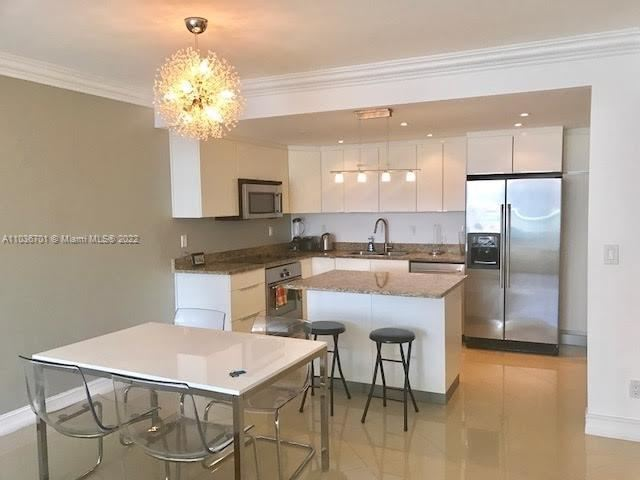 19390 Collins Ave #711, Sunny Isles, FL 33160 - #: A11036701