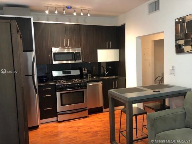 1320 Drexel Ave #208, Miami Beach, FL 33139 - #: A11078701