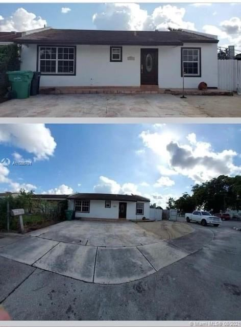 12918 SW 46th Ln, Miami, FL 33175 - #: A11086701