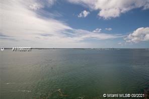 770 Claughton Island Dr #1115, Miami, FL 33131 - #: A11093701