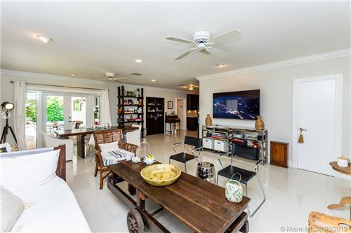 Photo of 540 Gerona Ave, Coral Gables, FL 33146 (MLS # A10714702)