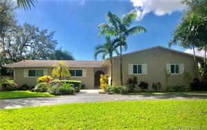 Photo of Listing MLS a10743702 in 7480 SW 172nd St Palmetto Bay FL 33157