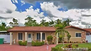 Photo of 2751 Village Green Dr, Miami, FL 33175 (MLS # A10793702)