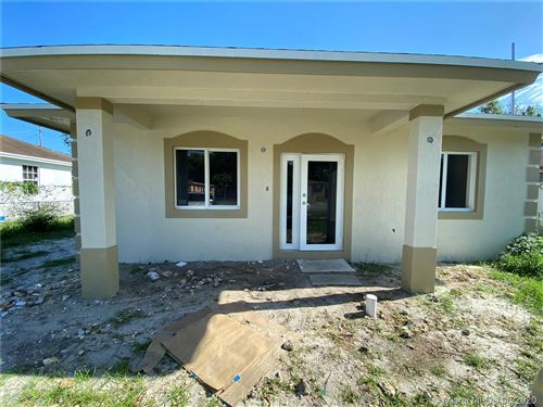 Photo of Listing MLS a10874702 in 1785 NW 50th St Miami FL 33142