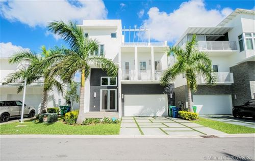 Photo of Listing MLS a10890702 in 8285 NW 34 Dr Doral FL 33122
