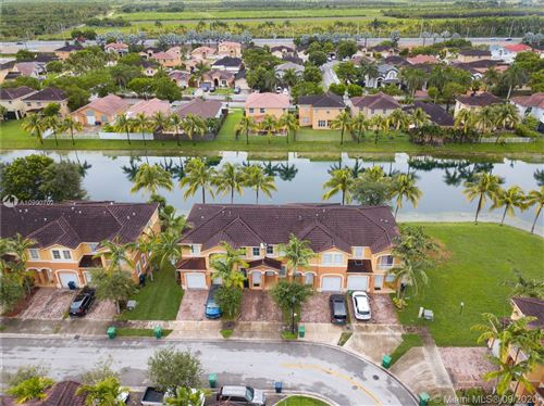 Photo of Listing MLS a10900702 in 24087 SW 108th Ave #N/A Homestead FL 33032
