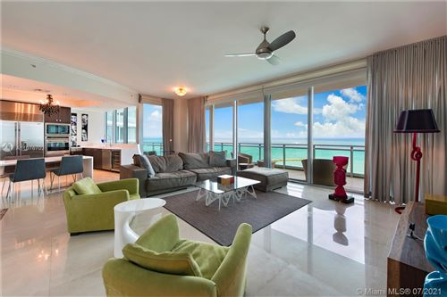Photo of 10295 Collins Ave #702, Bal Harbour, FL 33154 (MLS # A11076702)