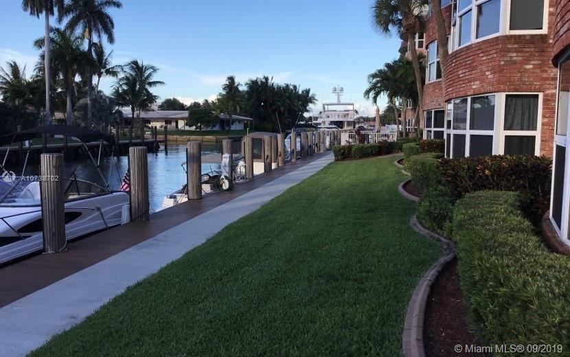 3111 NE 51st St #402C, Fort Lauderdale, FL 33308 - #: A10738702