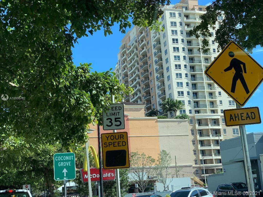 3232 SW 22nd St #307, Miami, FL 33145 - #: A10996702
