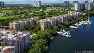 Foto de inmueble con direccion 19501 E Country Club Dr #9608 Aventura FL 33180 con MLS A10650703
