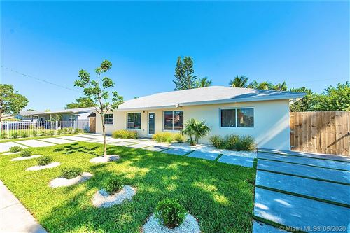 Photo of Listing MLS a10855703 in 10471 SW 164th St Miami FL 33157