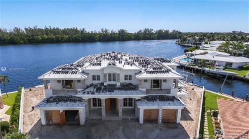 Photo of 780 NE 37th St, Boca Raton, FL 33431 (MLS # A10925703)