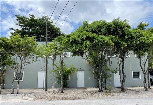 Photo of Miami, FL 33127 (MLS # A11076703)