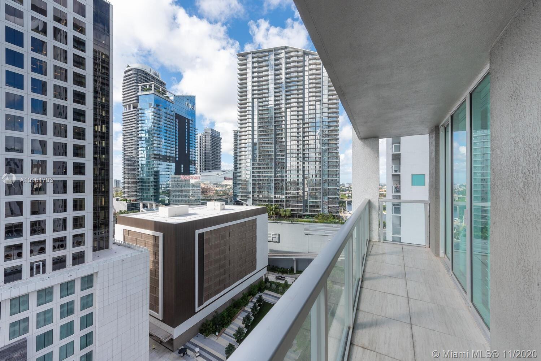 500 Brickell Ave #2010, Miami, FL 33131 - #: A10961703