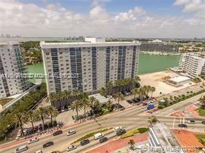 6770 Indian Creek Dr #7T, Miami Beach, FL 33141 - #: A11019703