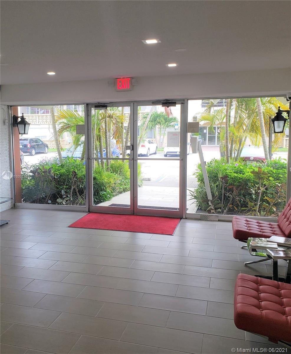 16800 NE 15th Ave #208, North Miami Beach, FL 33162 - #: A11052703