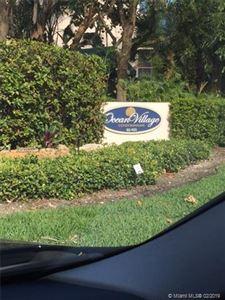 Photo of 55 Ocean Lane Dr #2027, Key Biscayne, FL 33149 (MLS # A10087704)