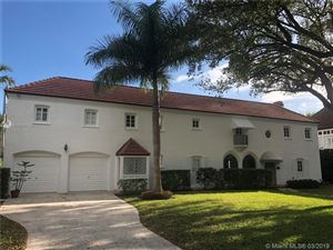 Photo of 508 Hardee, Coral Gables, FL 33146 (MLS # A10636704)