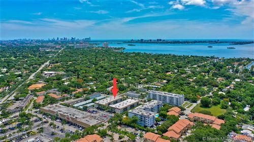 Foto de inmueble con direccion 9022 NE 8th Ave #1K Miami Shores FL 33138 con MLS A10887704