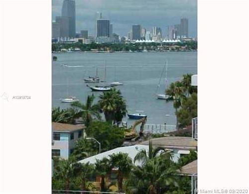 Photo of 1300 Lincoln Rd #F1006, Miami Beach, FL 33139 (MLS # A10919704)