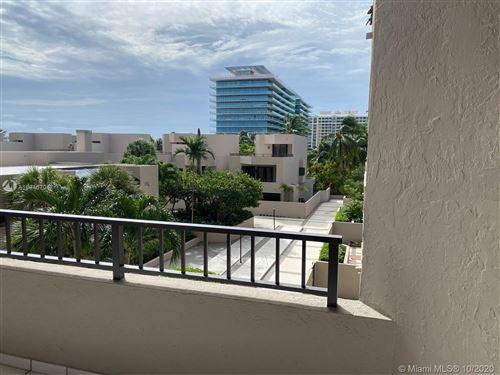 Photo of 201 Crandon Blvd #323, Key Biscayne, FL 33149 (MLS # A10946704)