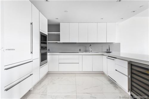 Photo of 19143 Fisher Island Dr #19143, Miami Beach, FL 33109 (MLS # A10968704)