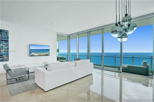 Photo of 10295 Collins Ave #1905, Bal Harbour, FL 33154 (MLS # A11019704)