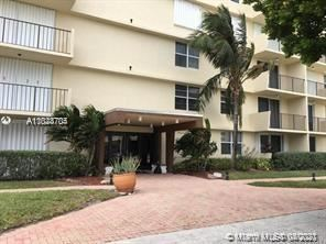 Photo of Pompano Beach, FL 33062 (MLS # A11024704)