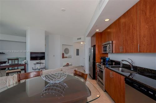 Photo of 315 NE 3rd Ave #1702, Fort Lauderdale, FL 33301 (MLS # A11114704)
