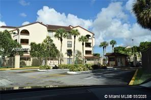 8830 SW 123rd Ct #I107, Miami, FL 33186 - #: A10961704