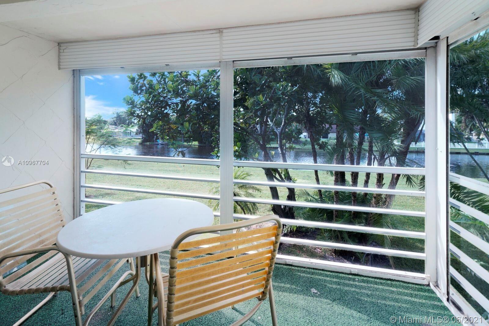 12001 Poinciana Blvd #206, Royal Palm Beach, FL 33411 - #: A10967704