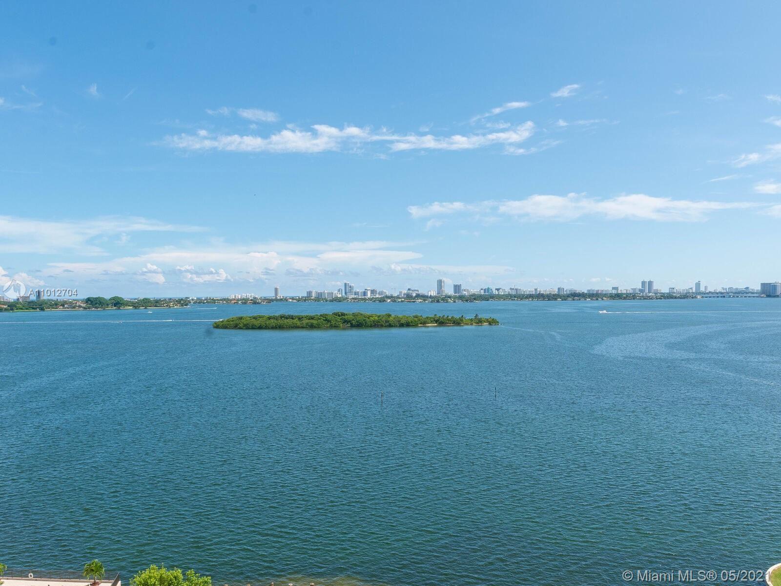 1800 NE 114th St #1507, Miami, FL 33181 - #: A11012704