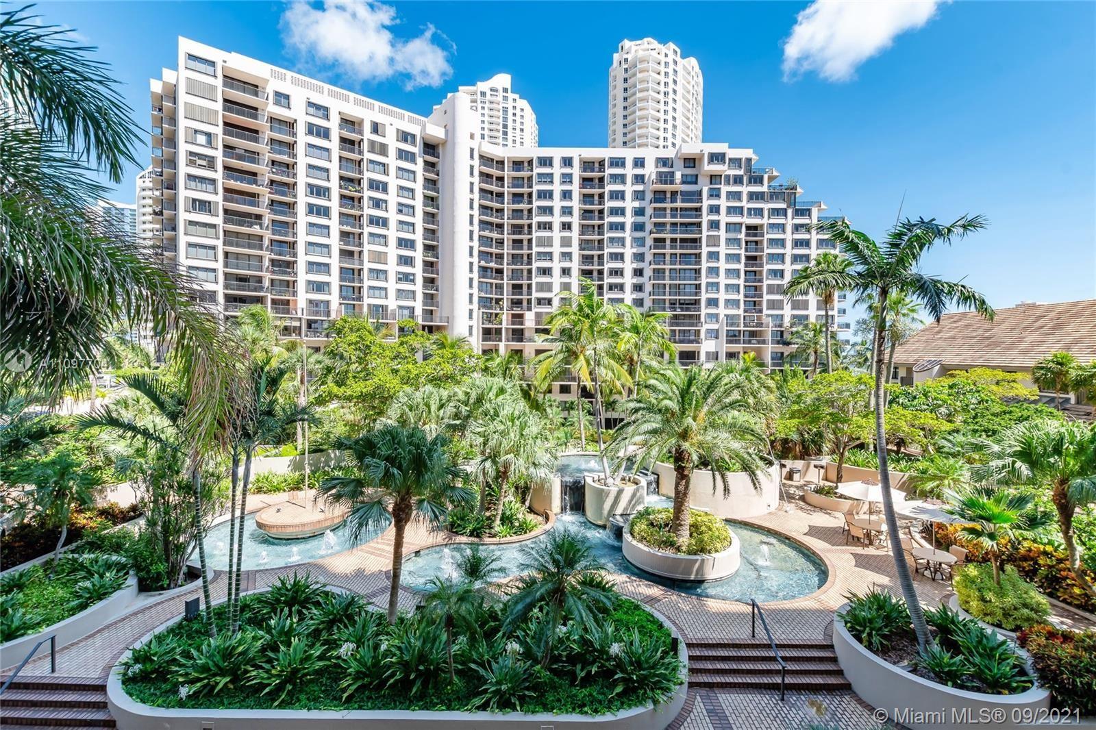 520 Brickell Key Dr #A502, Miami, FL 33131 - #: A11097704