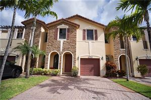 Photo of 10331 NW 30 TER #10331, Doral, FL 33172 (MLS # A10655705)