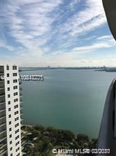Photo of Listing MLS a10818705 in 1750 N Bayshore Dr #3707 Miami FL 33132