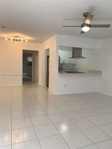 Photo of 2081 NE 56th St #103, Fort Lauderdale, FL 33308 (MLS # A11114705)