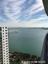 1750 N Bayshore Dr #3707, Miami, FL 33132 - #: A10818705