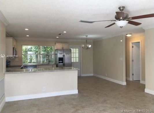 Photo of 1470 NW 66th Ter, Margate, FL 33063 (MLS # A11003705)