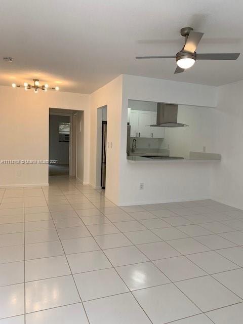 2081 NE 56th St #103, Fort Lauderdale, FL 33308 - #: A11114705